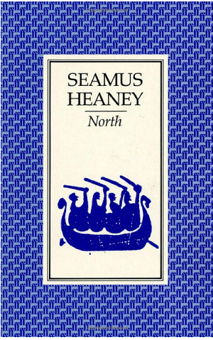 punishment seamus heaney essays punishment seamus heaney   punishment seamus heaney essays